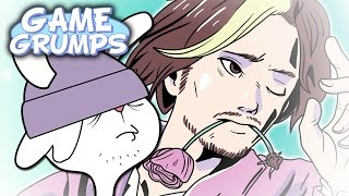 Download Game Grumps Animated - Shootin Poopies - by Oponok Video