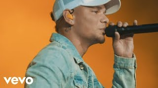 Download Kane Brown - Found You Video