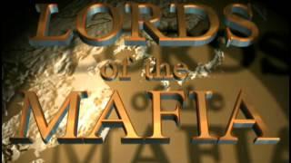 Download Lords of the Mafia: Raymond Lee Washington Video