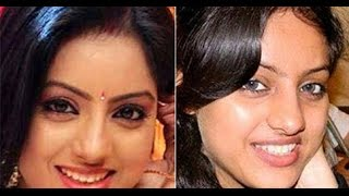 Download TV Serial Celebrity Caught Without Makeup, They Look Like Us Only Video