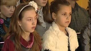 Download Юные дарования Перми какие они Video