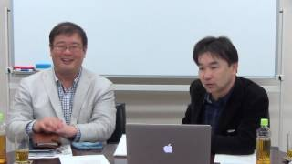 Download 石川和男のエネルギー世論を斬る!vol.124 Video