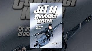 Download Contract Killer Video