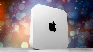 Download Why Does the Mac Mini Exist in 2017? Video