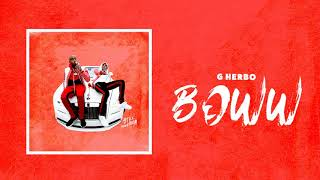 Download G Herbo - Boww Video