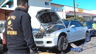 Download New BMW Update!!! Video