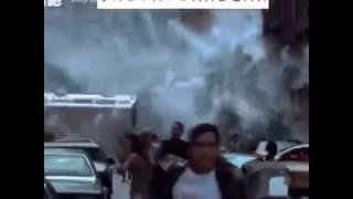 Download تركيا قيصري Video