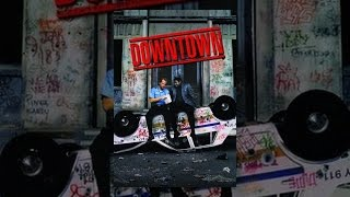 Download Downtown Video