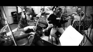 Download Cocciu d'amuri soundtrack ″Andiamo a quel Paese″ Ficarra e Picone Video