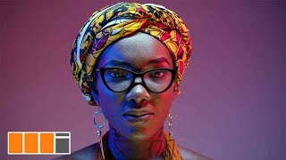 Download Ebony - Maame Hw3 Video