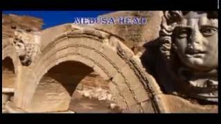 Download UNESCO World Heritage sites in Libya اثار ليبيا Video