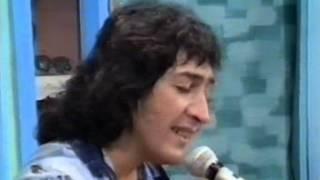 Download toninho horta manuel audaz Video