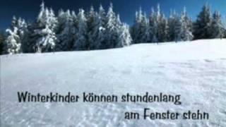 Download Winterkinder Rolf Zuckowski Video