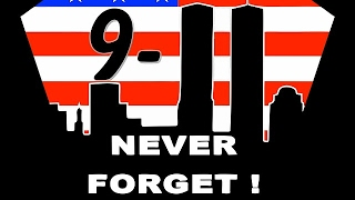 Download Iowa State Students Asked To Write 9/11 Paper From ″Terrorists Perspective″ Video