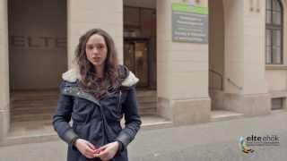 Download Humán vagy reál vagy? - ELTE slam Video