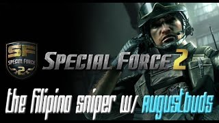 AntiXign - XignCode Bypass for Special Force PH Free Download Video