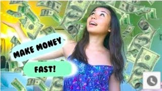 Download How to make money as a teenager!   Sophia Sassine Video