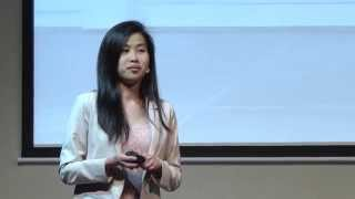 Download You need less than you think | Rachel Koay | TEDxKLWomen Video