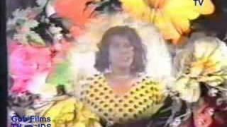 Download Heeso Soomaaliyeed Xul Ah Ee TV-ga JDS, 1987 - Qeybta 4aad Video