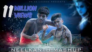Download The Neelkanth Mashup COVER   PN Ke Launde   I am Desi Video