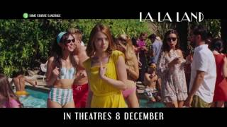 Download La La Land - Final Trailer (English Subtitled) - Opens 8 Dec in Singapore Video