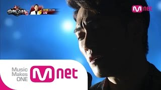 Download Mnet [슈퍼스타K6] Ep.09 : 김필 - 기다림 (이승열) Video