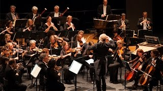 Download Residentie Orkest: 110 jaar Video