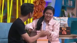 Download [FULL] Tragisnya Kisah Cinta Sang Pujangga | RUMAH UYA (25/09/18) Video