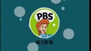 Download PBS Kids ID: Anne of Green Gables: The Animated Series (2001) Video