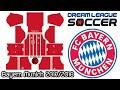 Download แจกชุดนักเตะ!! บาเยิร์น มิวนิก ทั้งทีม!! | Dream League Soccer Kit 2017 Video