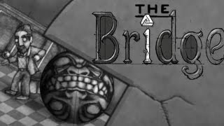Download The Bridge - Indie Puzzle Game Video