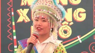 Download Miss Hmoob sinh viên Hà Nội Việt Nam 2016 Video
