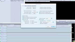 Download Stop Motion Tutorial in Final Cut Video