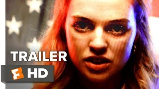 Download Assassination Nation Trailer #1 (2018) | Movieclips Trailers Video
