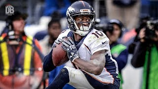 Download Broncos in 60: May 23 Video