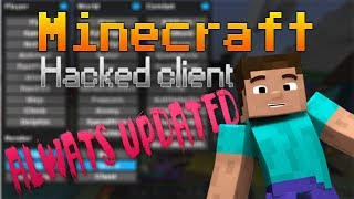 minecraft optifine 1.11 2 download