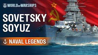 Azur Lane x World of Warships (2018 & 2019) Free Download Video MP4