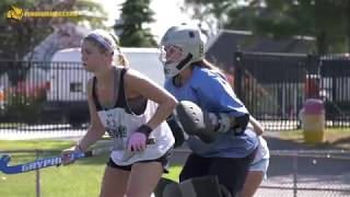 Download 2017 Rowan Field Hockey - Season Preview Video