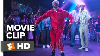 Download Uncle Drew Movie Clip - Dance Club (2018) | Movieclips Coming Soon Video