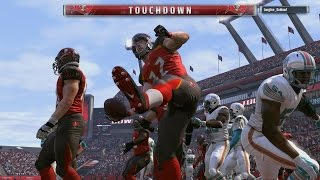 Download Madden 17 Salary Cap - Pick City! Back to Back! Video