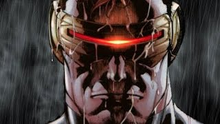Download How Cyclops Became The Most Hated Marvel Character Video