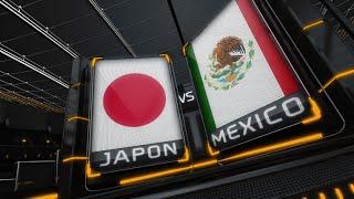 Download HIGHLIGHTS MEXICO VS JAPAN - 2nd World University American Football Championship 2016 Video