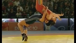 Download Dangal (Equality for Women) Video