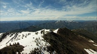 Download If You're an Adventurer, Idaho Is the State for You Video