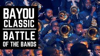 Download Bayou Classic BOTB 2016 (FULL BATTLE) [4K ULTRA HD] Video
