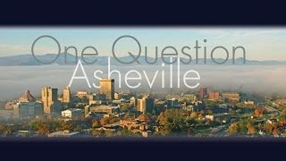 Download fifty people one Question - Asheville NC Video