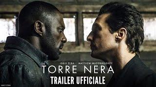 Download La Torre Nera - Trailer italiano ufficiale | Dal 10 Agosto al cinema Video