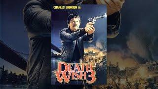 Download Death Wish 3 Video