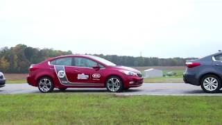 Download B.R.A.K.E.S. Teen's Driver Training | Raleigh | Kia Video