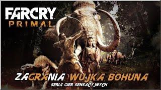 Download Far Cry Primal - #7 ″Ścieżką losu″ Video